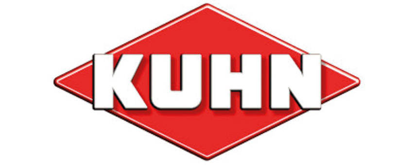 Kuhn_wide