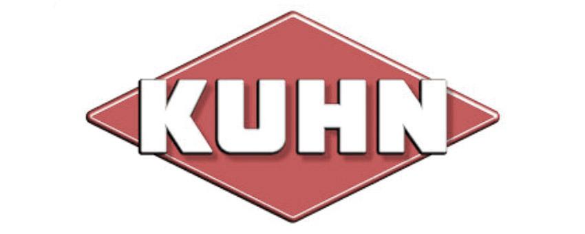 Kuhn_wide_LS