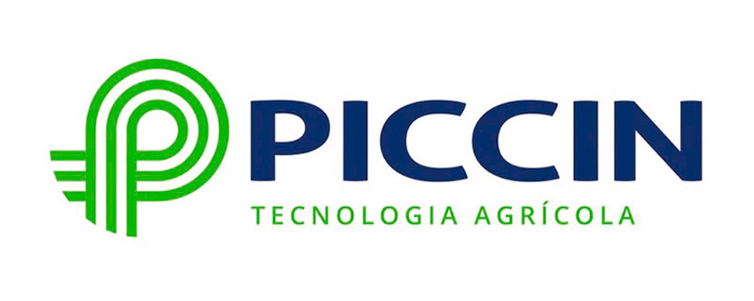 Piccin_Wide