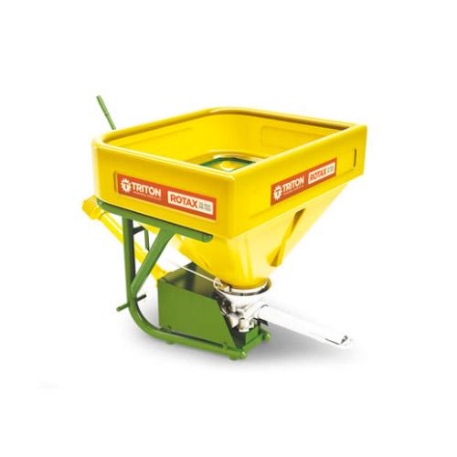 0ef16c4d4 Distribuidores / Semeadores – Agro Comercial Rudnik