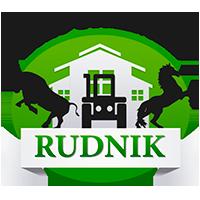RuDNIK200x200
