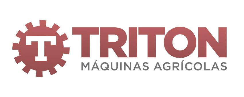 Triton-Wide_LS