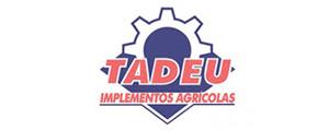 tadeu_LS