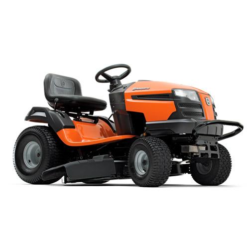 Trator-LT1597