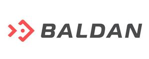 Baldan_LS
