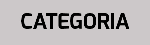 CATEGORIA_MeM