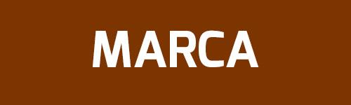 FUMAGEIRO_MARCA-FOCO