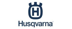 Husqvarna_LS