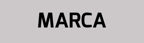 MARCA_MeM