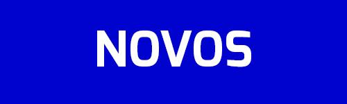 TRATORES_NOVOS_FOCO