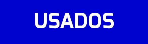 TRATORES_USADOS_FOCO