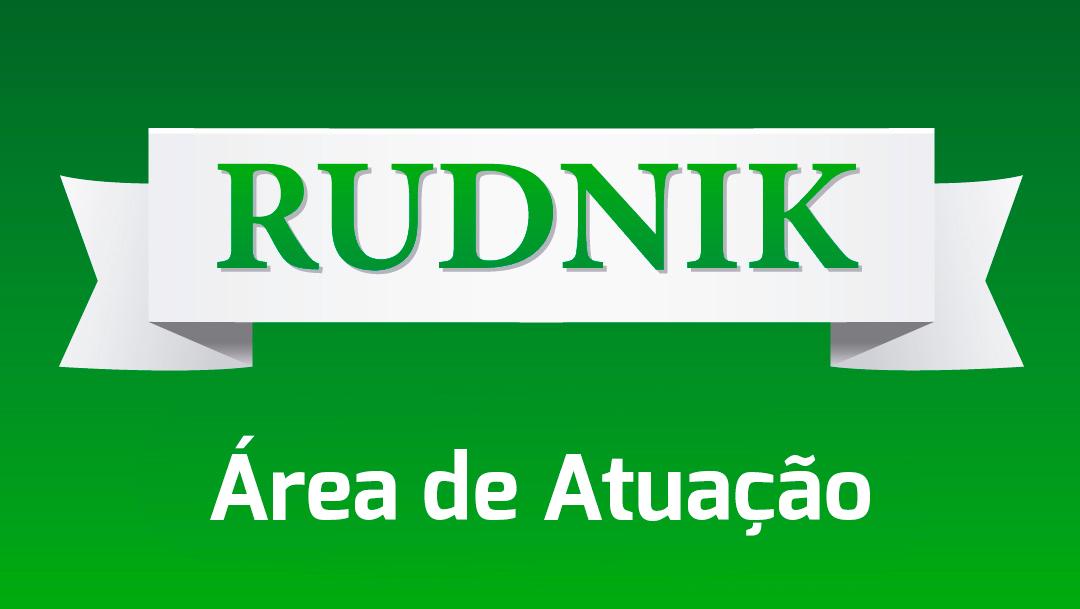Area_Atuacao