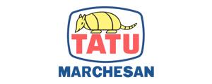 Tatu_LS