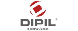 DIPIL