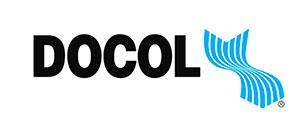 DOCOL-LOGO