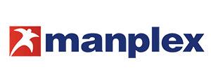 MANPLEX-LOGO