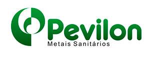 PEVILLON-LOGO