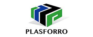 PLASFORRO-LOGO