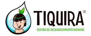 TIQUIRA