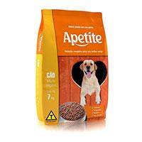 APETITE-CAO-ADULTO