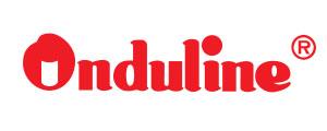 ONDULINE