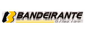 BANDEIRANTE