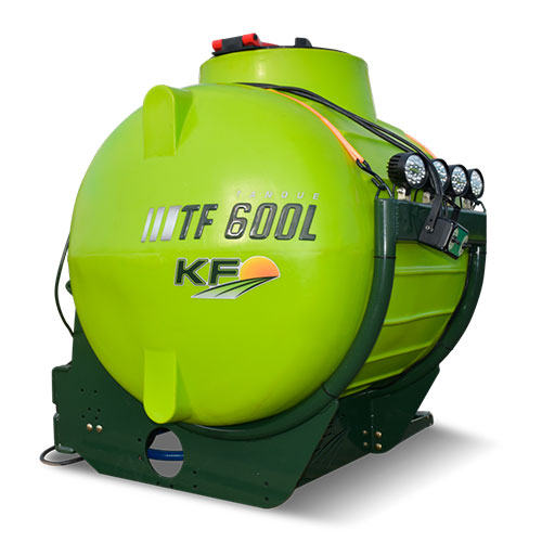 KF-TANQUE-TF