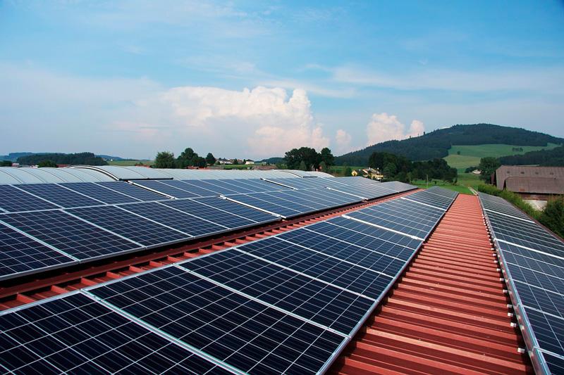 solar-power-862602_960_720800