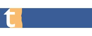Tecnomark-Logo-LOWS