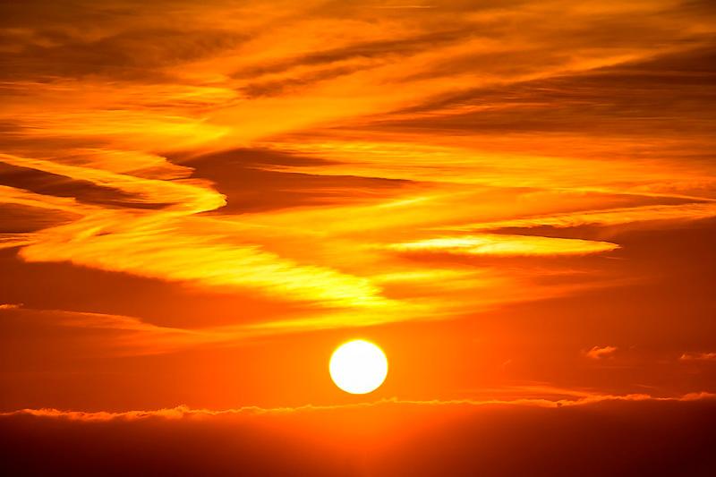 sun-3275314_960_720800